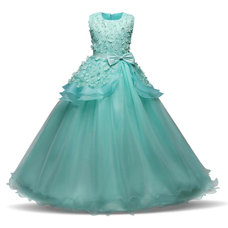 SISI- skladom- dievčenské spoločenské šaty  ea3a5917573
