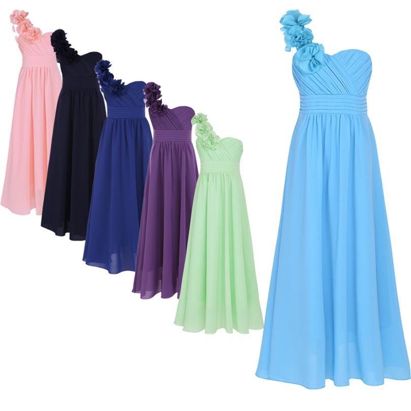 BLUME- dievčenské spoločenské šaty 6-14r. f84b7a441e8