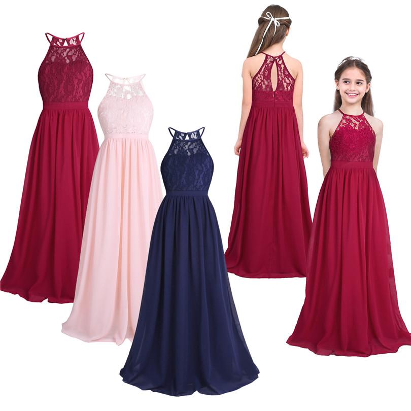 EMMA- dievčenské spoločenské šaty 6-15r.  6fde952ddf4
