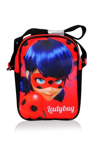 770d701238 detská taška na plece KÚZELNÁ LIENKA empty