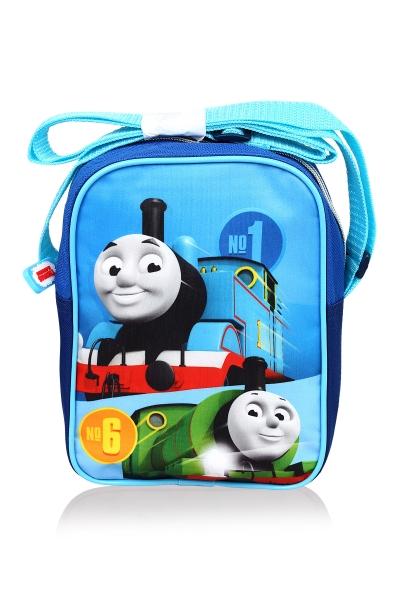 36b6fd1fc0 Detská taška na plece VLÁČIK TOMÁŠ empty