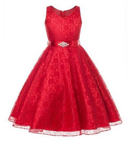 Kompletné špecifikácie · Na stiahnutie · Súvisiaci tovar. Pekné spoločenské  šaty ... 3846fb790c9