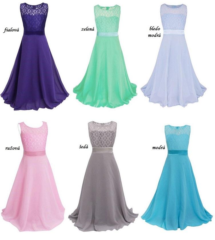 cc1f5ea4c Kompletné špecifikácie · Na stiahnutie · Súvisiaci tovar. Elegantné dlhé spoločenské  šaty ...