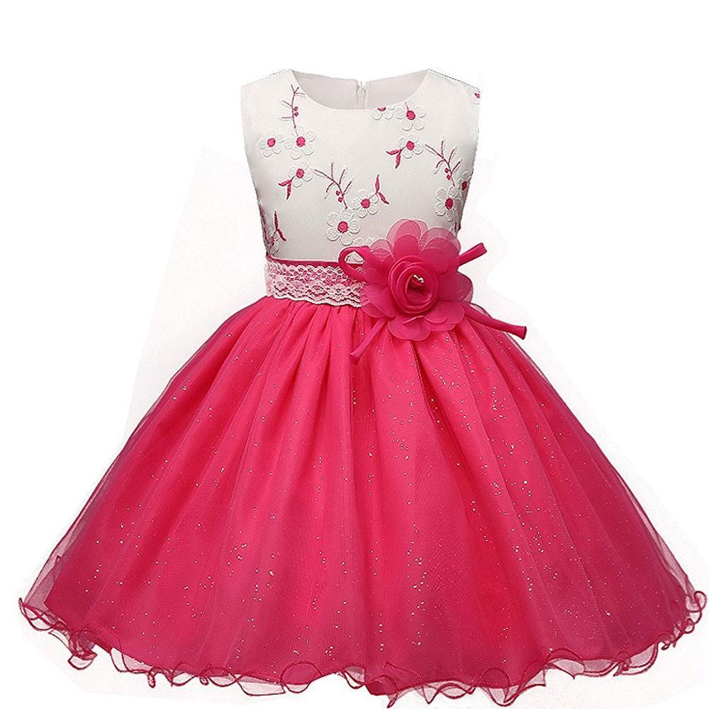 331b372bc85f EVELIN- skladom-dievčenské spoločenské šaty