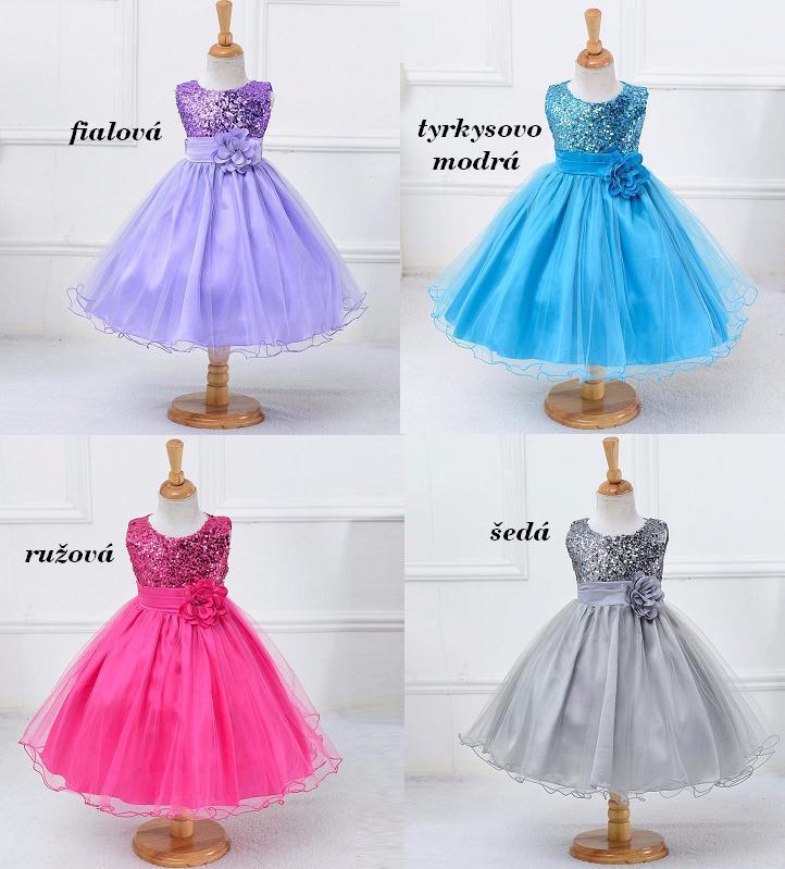 Kompletné špecifikácie · Na stiahnutie · Súvisiaci tovar. Pekné spoločenské  šaty ... 065e688b59f
