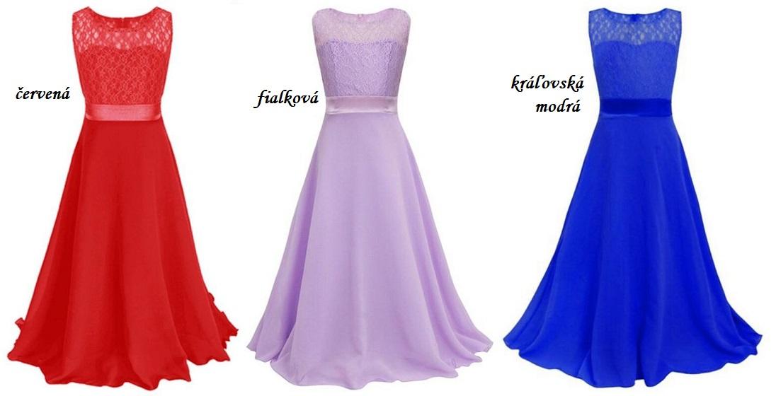 5b5c4cc77f56 Kompletné špecifikácie · Na stiahnutie · Súvisiaci tovar. Elegantné dlhé spoločenské  šaty ...