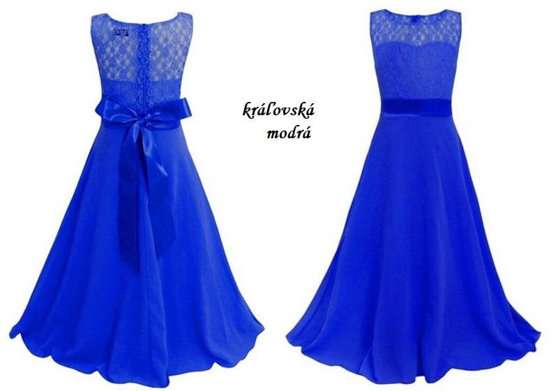 ed38aad8513e Kompletné špecifikácie · Na stiahnutie · Súvisiaci tovar. Elegantné dlhé  spoločenské šaty ...