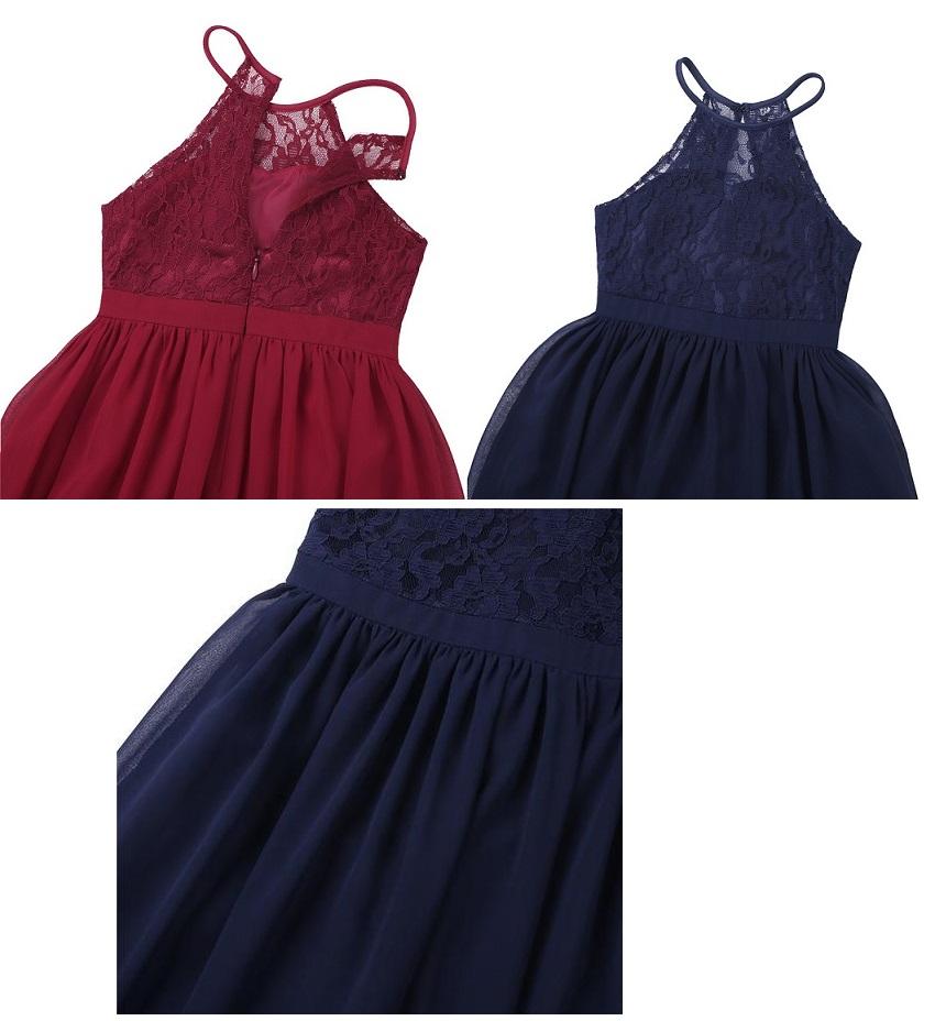 Kompletné špecifikácie · Na stiahnutie · Súvisiaci tovar. Elegantné dlhé spoločenské  šaty ... 22db643b592