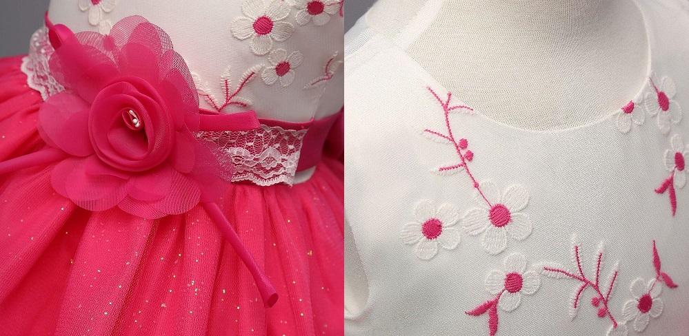 Kompletné špecifikácie · Na stiahnutie · Súvisiaci tovar. Pekné spoločenské  šaty ... d6309f219f3
