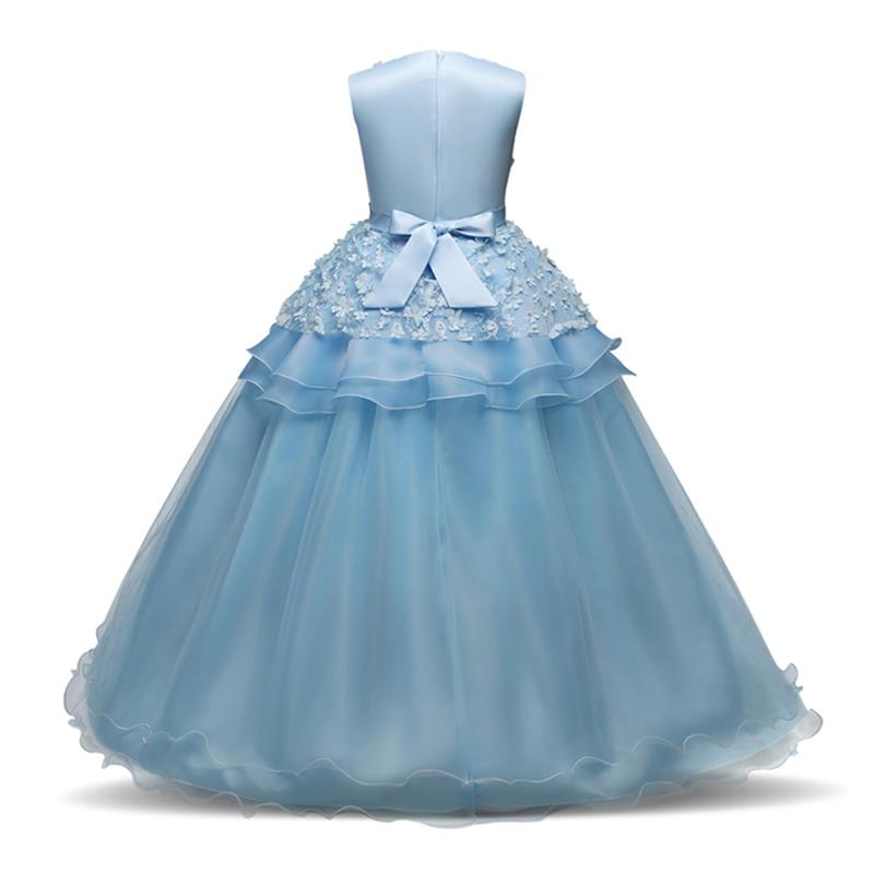 ca872efd885e Kompletné špecifikácie · Na stiahnutie · Súvisiaci tovar. Pekné spoločenské  šaty ...